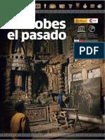 UNESCO. 2013. No robes el pasado.pdf