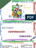 bautismo2015-150704221802-lva1-app6891 (1)
