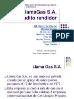 caso gas-organigrama.ppt