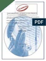 ARGUMENTACION JURIDICA.docx