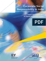 EY-Corporate-Social-Responsibility-in-India.pdf