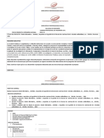 PROYECTO RS IV CIVIL (1).doc