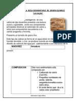 241084025-Propiedad-de-La-Roca-Sedimentaria-de-Origen-Quimico.docx