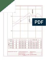 CORTE LONGITUDINAL DE LA VIA.pdf