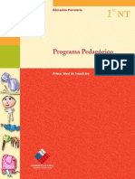 201308281105270.programa_pedagogico_NT1.pdf