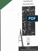 2._sammons_pam_1998escuelas_efectivas.pdf