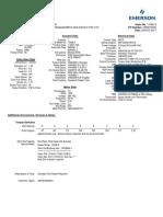 Arisindo-1DQB-5.pdf