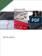 Dresscode_UBS.pdf
