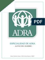 Especialidad de ADRA 1.pdf