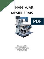 Bahan  Ajar Frais.docx