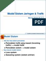 REK_TRAF_3.pdf
