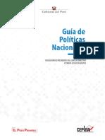 Guia Politicas Nacionales v20180919