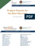 patient_ed_presentation.pptx