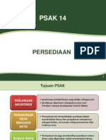 PSAK-14-Persediaan-IAS-2-06022017