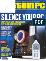 Custom PC - January 2017.pdf
