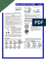 qw3134.pdf