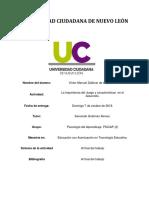 Victor_Zaldivar_Actividad_3_PSICAP .pdf