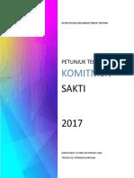 Komitmen-1-.pdf