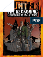 V20 Caçadores.pdf