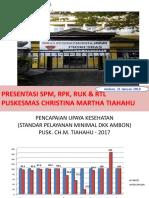 A.spm Tiahahu 2017