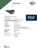 QA120600_de(1)