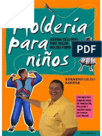 Hermenegildo Zampar - Moldería para niños.pdf