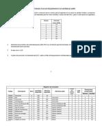 TALLER_PLAN_DE_REQUERIMIENTO_DE_MATERIALES_MRP.docx