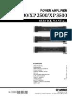 XP-1000_2500_3500.pdf