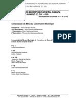 regime juridico servidores municipais general camara.pdf