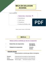 03-Quimica Solucion Acuosa