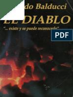 balducci, corrado - el diablo existe.pdf