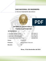 288559990-Laboratorio-04-Fisica-III-Anadido.docx