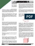 Combinatória e Probabilidade.pdf