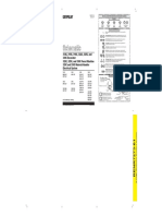 Vn10km Datasheet Ebook Download