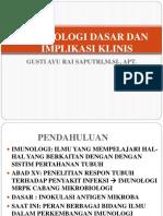 kul4-161008082137