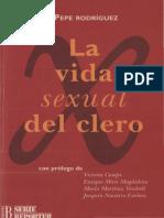 29389490-rodriguez-pepe-la-vida-sexual-del-clero-100714182248-phpapp02.pdf