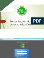 Pemanfaatn_data_txt_1526278599 (1).pdf