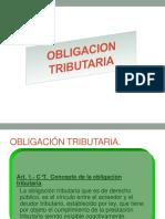 OBLIGACION TRIBUTARIA.pdf