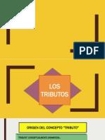 Los Tributos.pdf