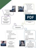 InfografiapersoneríaVictorManuelRamirez10°