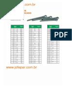 Contrapinos.pdf