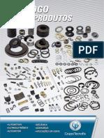 Fixação Diversos - Tecnofix - 2008.pdf