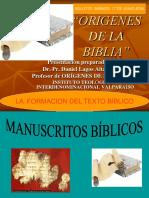 116643584-Origenes-de-la-biblia.pdf