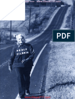 Peace Pilgrim - Her Life and Work in Her Own Words