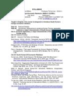 skfpSYBeng.pdf
