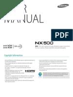 NX500_English_201508270156.pdf