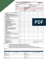 SOP-PDD-11-F7.06 LẮP ĐẶT TỦ HẠ THẾ.xlsx