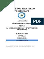 .Tarea 2 Emprendurismo Uapa Santo Domingo.docx22...............