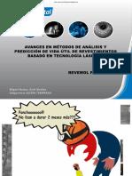 2. Ing. Ariel Medina - Avances en métodos de análisis y predicción de vida útil de revestimientos basados en tecnología Láser 3D.pdf