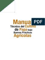MANUAL PAPA_0 PARA TRABAJO GIRAGRO.pdf
